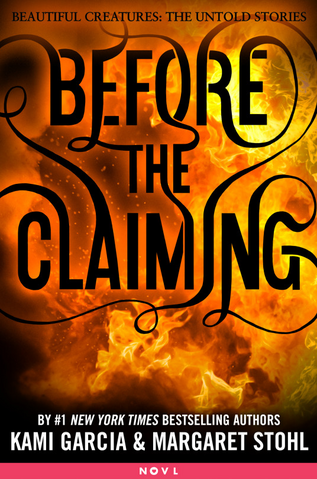 File:Before the Claiming version 1.png