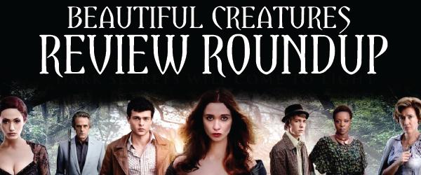 Beautiful Creatures Reviews-01