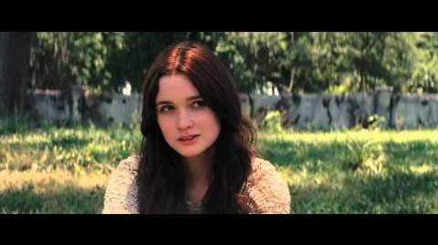 Beautiful Creatures - TV Spot 5