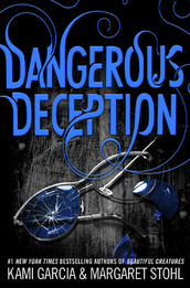 Dangerous Deception