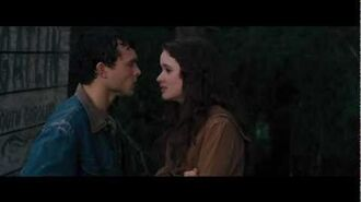 "Beautiful Creatures - ""I'm Sorry"""