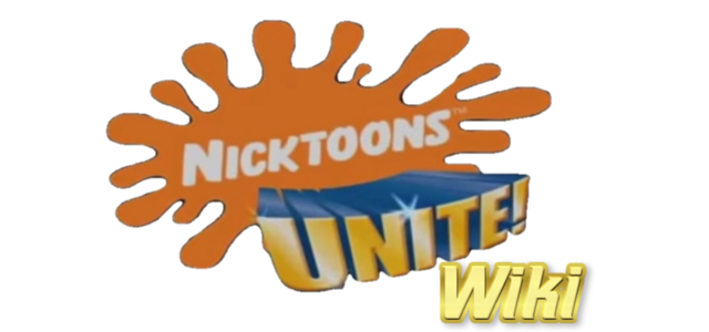 File:Nicktoons Unite! Wiki logo.png