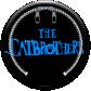 File:CatBrothersMovie.png