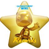 File:Th CatBrothersWikiRecords.jpg