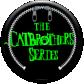 CatBrothersEp2