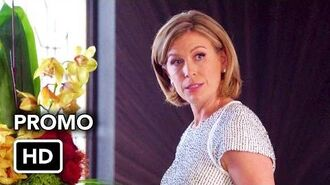 "The Catch 2x09 Promo ""The Cleaner"" (HD) Season 2 Episode 9 Promo"