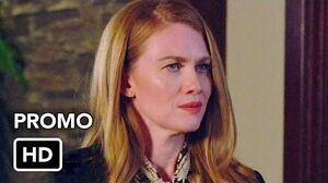 "The Catch 2x04 Promo ""The Family Way"" (HD) Season 2 Episode 4 Promo"