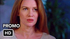 "The Catch 2x07 Promo ""The Birthday Party"" (HD) Season 2 Episode 7 Promo"