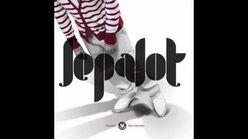 """Go Get It"" - Sepalot feat"