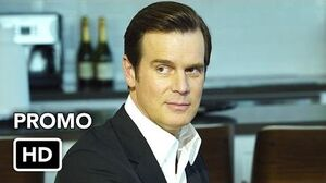 """The Catch 1x03 Promo """"The Trial"""" (HD)"""