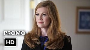 """The Catch 1x02 Promo """"The Real Killer"""" (HD)"""