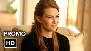 """The Catch 1x08 Promo """"The Package"""" (HD)"""