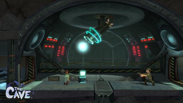 File:The Cave Screenshot 2.jpg