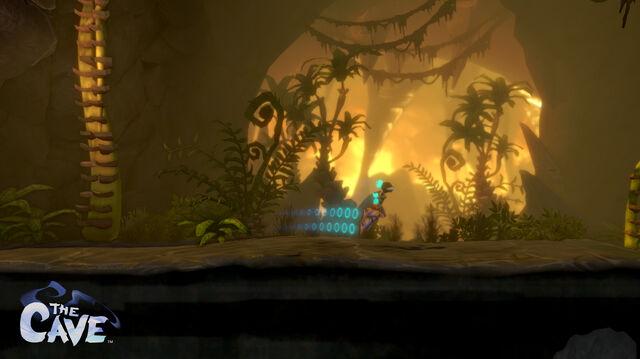 File:The Cave Screenshot 6.jpg