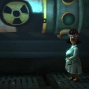 The Scientist-360