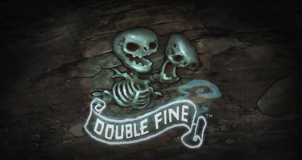File:Double Fine.png