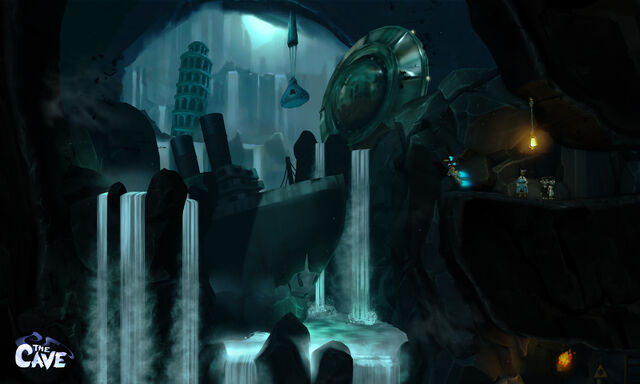 File:The Cave Screenshot PAX 11.jpg