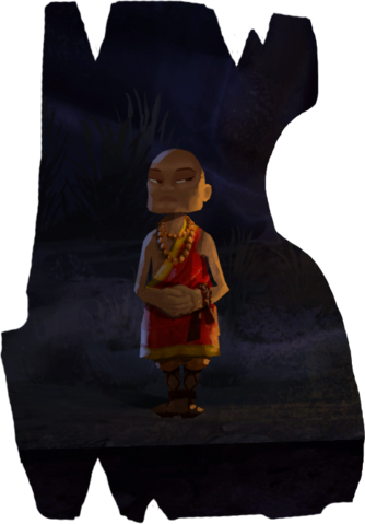 File:The Monk.png