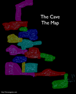 The Cave Map-360