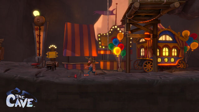 File:The Cave Screenshot 3.jpg