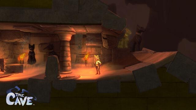 File:The Cave Screenshot 5.jpg