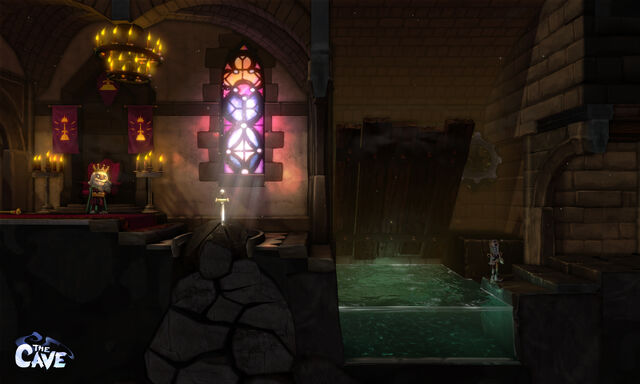 File:The Cave Screenshot PAX 3.jpg