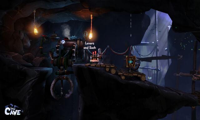 File:The Cave Screenshot PAX 1.jpg