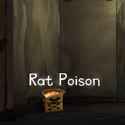 Rat Poison-360