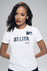 SelitaEbanks