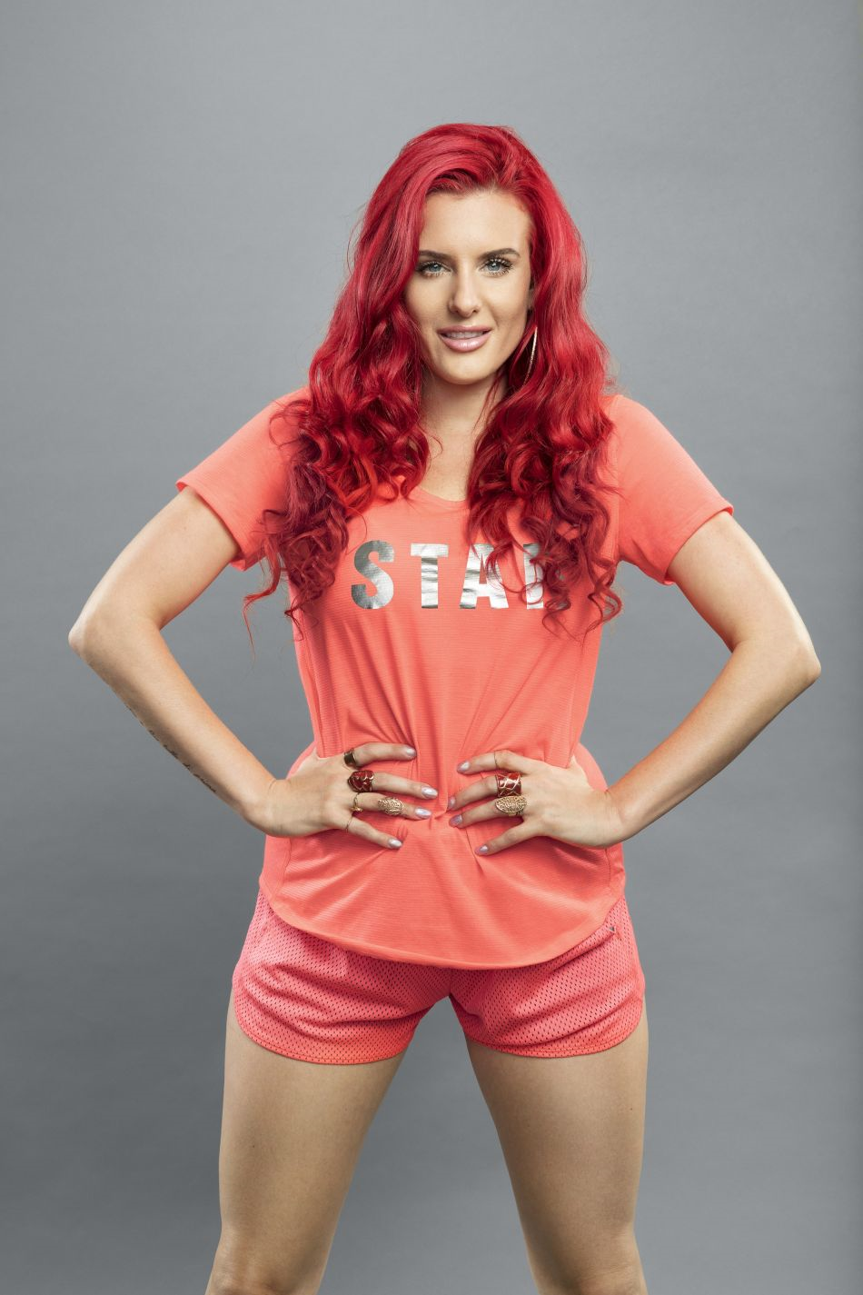 Pics Justina Valentine naked (92 photo), Topless, Paparazzi, Twitter, see through 2015