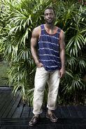 Marlon-single