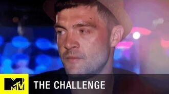 The Challenge Battle of the Bloodlines 'A New Contender Arrives' Sneak Peek (Episode 8) MTV