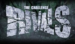 Challenge21Logo