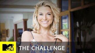 The Challenge Battle of the Bloodlines Honoring Diem Brown MTV