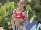 Nicole Zanatta