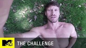The Challenge Battle of the Bloodlines 'Road to the Challenge Part 1' MTV