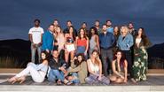 Final Reckoning Cast