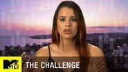 The Challenge Rivals III 'Real World vs