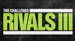Challenge28Logo