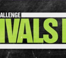 Rivals III
