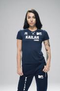 KailahCvS2