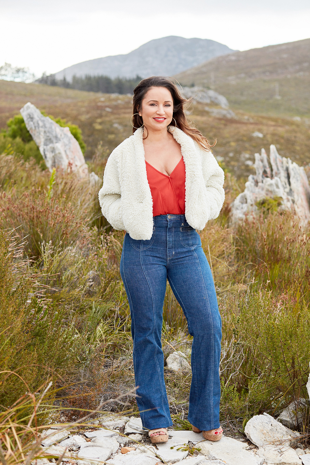 Veronica Portillo | The Challenge Wiki | FANDOM powered by Wikia