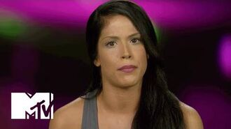The Challenge Battle of the Exes II 'Unfinished Business' Official Sneak Peek MTV