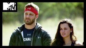 Natalie Makes A Million Dollar Mistake The Challenge Final Reckoning MTV