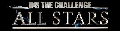 The Challenge Wiki