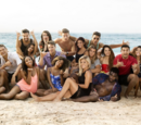 Are You the One?: Season 4