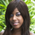 JasmineRivals2Icon