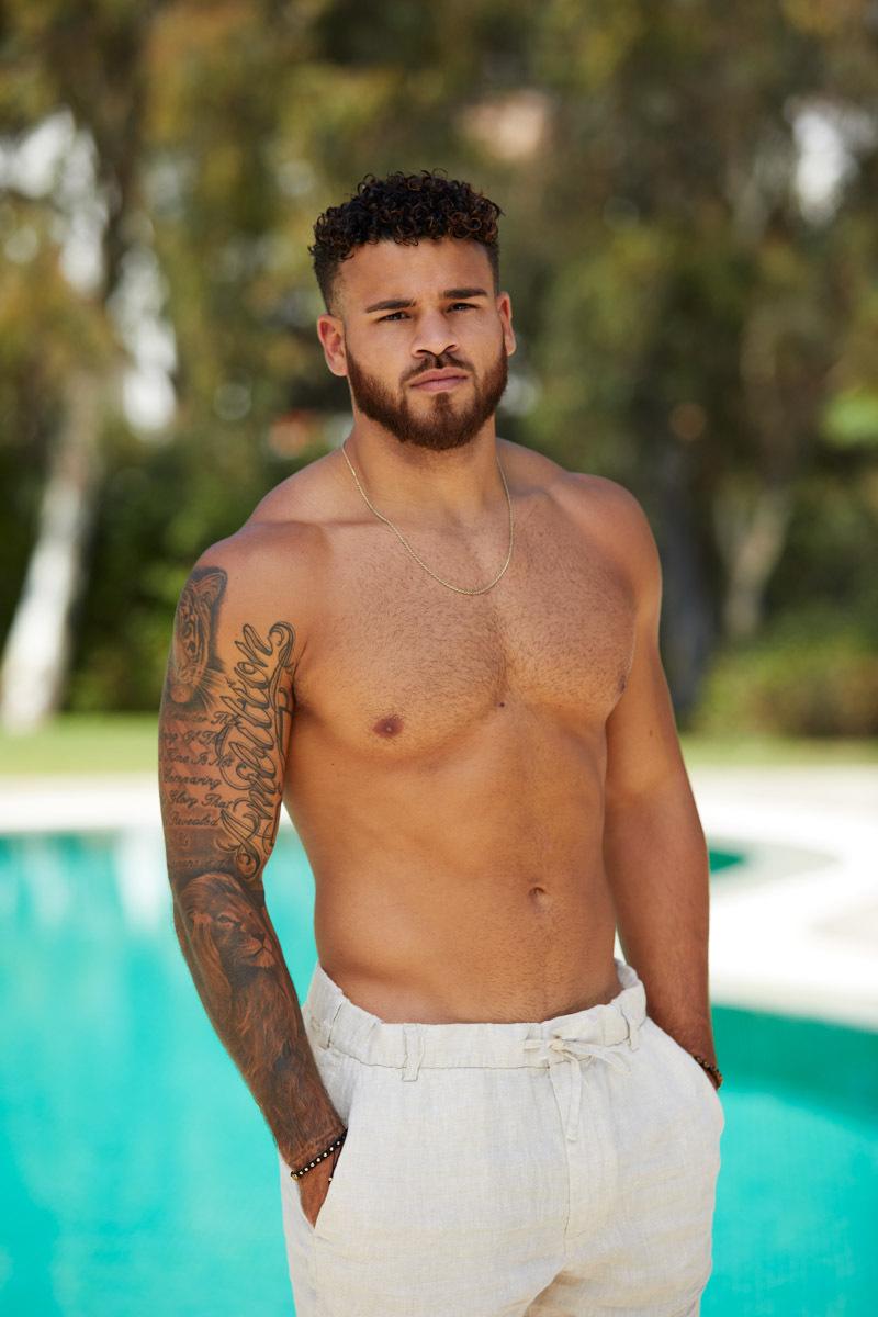 Youtube Nieves Alvarez naked (23 photos), Ass, Fappening, Boobs, butt 2018