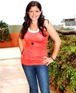 RachelG3