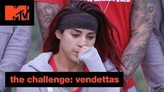 'Czech Mate' Official Sneak Peek The Challenge Vendettas MTV